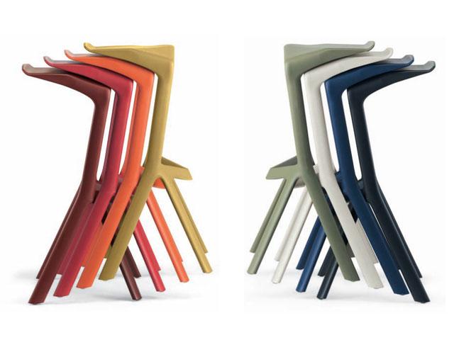konstantin grcic epure design news. Black Bedroom Furniture Sets. Home Design Ideas