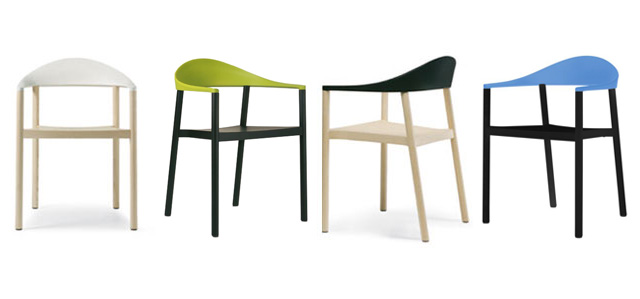 1000 images about konstantin grcic on pinterest the plastics armchairs and chairs. Black Bedroom Furniture Sets. Home Design Ideas